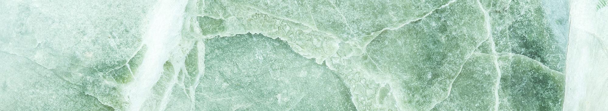 Green Marble Città Di Prato