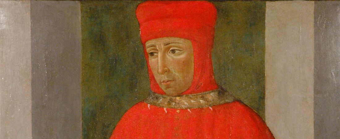 francesco datini prato