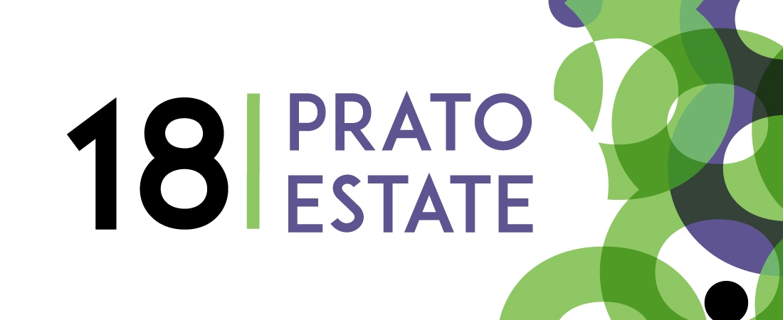prato estate 2018